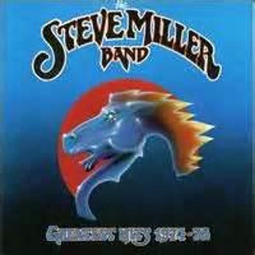 Steve Miller Band - Rock'n me (Skreech Remix)