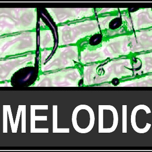 Cr3sp - Melodic (Original Mix Preview)