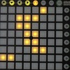 Medlings of a teenager with a launchpad / what the hell am I doing