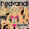 Track of the day 2012-12-26