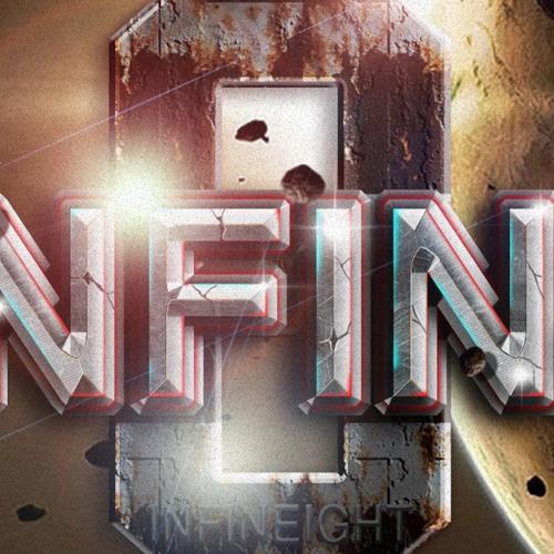 INFIN8 - Nasty #02 - Mixtape