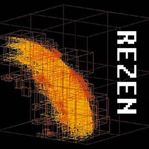 La Roux - In for the Kill (Rezen Remix)