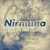 Nirmana - Release The Kraken (Original Mix)