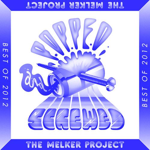 The Melker Project & Friendly Greg - Call Me Jay-Z ft. Carly Rae Jepsen & Jay-Z