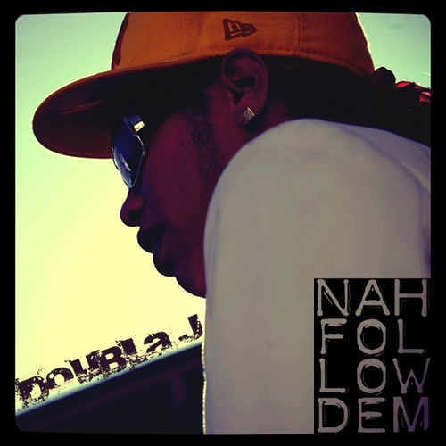 Nah Follow Dem | Free DL