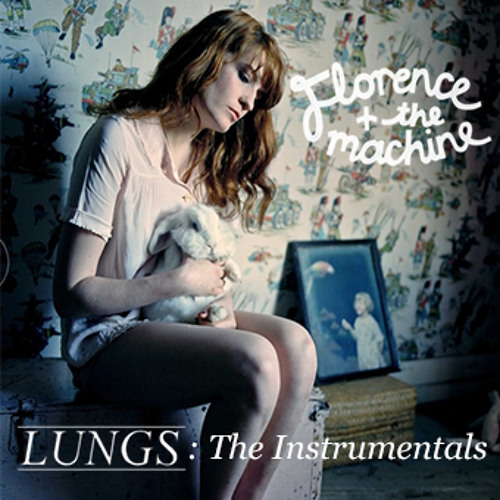 Cosmic Love (Instrumental)
