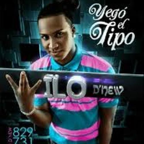 Wilo d' new - dice dice