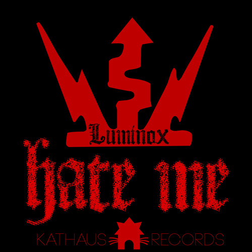 Hate Me (Original)