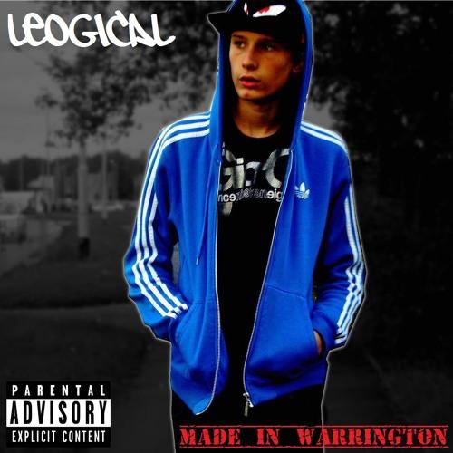 Made In Warrington