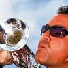 Tony Gambaro-Tony G Ring Tone