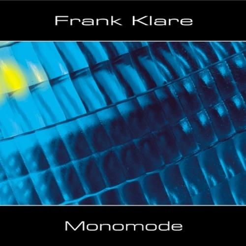 Frank Klare - Monomode