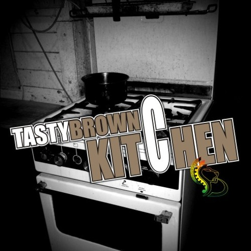 TASTYBROWN ft Native Sons - Hangin Out