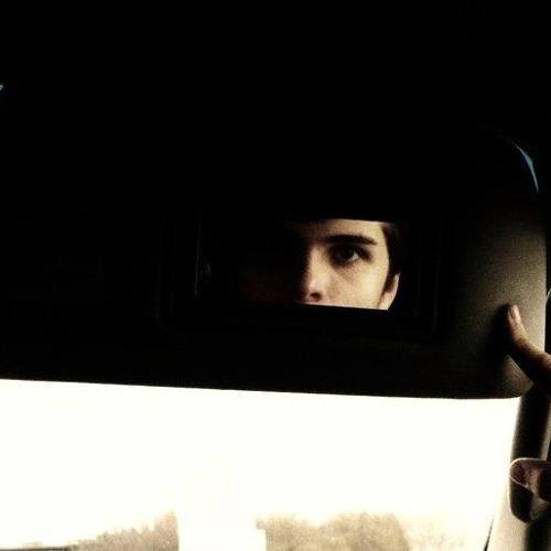 Jason Derulo - Whatcha Say (UKAPI Bootleg) {Preview}