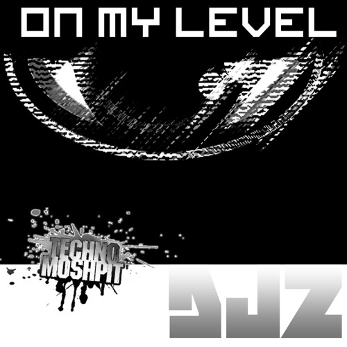 On My Level [RELEASED]