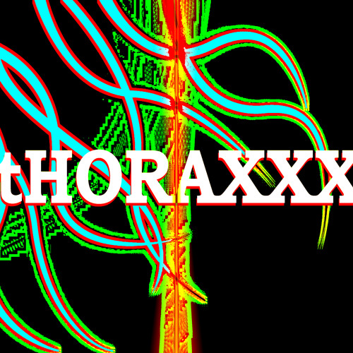 DJ Drama - My Moment ft. 2 Chainz, Meek Mill, Jeremih (tHORAXXX REMIX) **FREE DOWNLOAD**