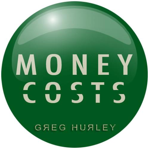 Money Costs / collab with David Friend, Vlad Josephson, Dave McKeown