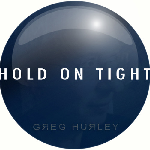 Hold On Tight_11-23-2012