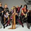 Özgün Göktürk - Cryin' (Aerosmith Cover)