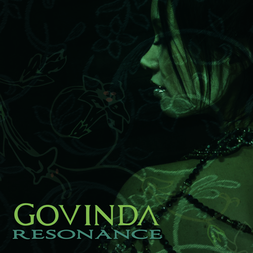 Desi Boliyan (Govinda remix) - CLICK BUY FOR FREE DL