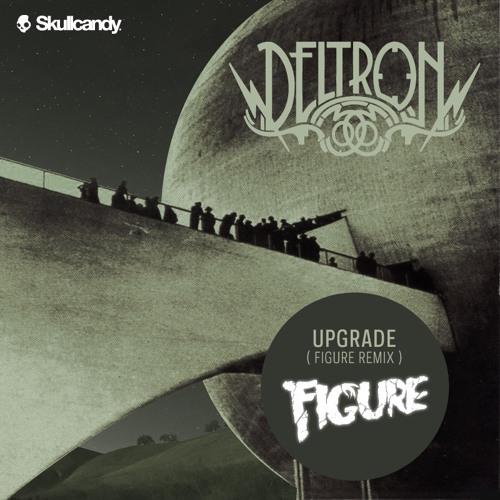 Deltron 3030 - Upgrade (Figure Remix Instrumental)