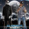 90 Daddy Yankee Ft J Alvarez - El Amante (Dj Saul Intro More & Hipnotizame)