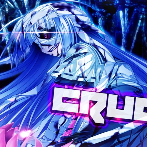 CruciA - Exo (Original Mix)