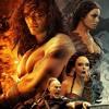 Wigga - Conan the Barbarian