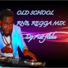OLD SCHOOL RNB, REGGA MIX /http://www.djantflahn.com