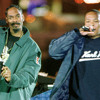 Dr. Dre -Still D.R.E. ft. Snoop Dogg MIX  DJ N,A,L