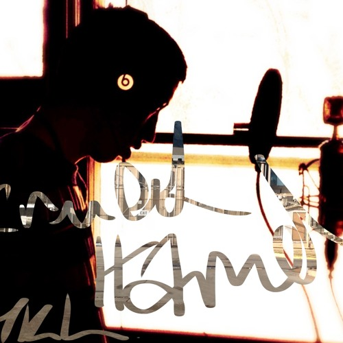 TKL: Cruel hand (produced by Coybeats)