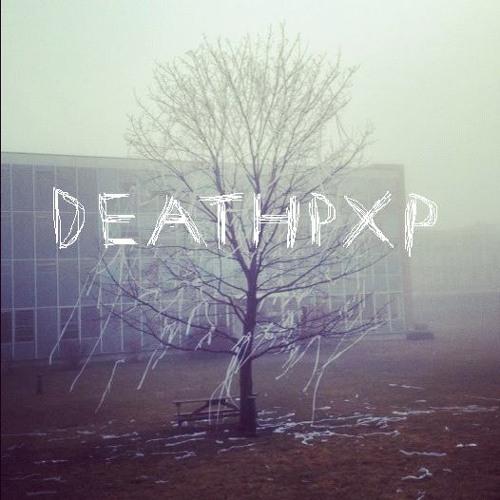 Manson - DEATHPXP