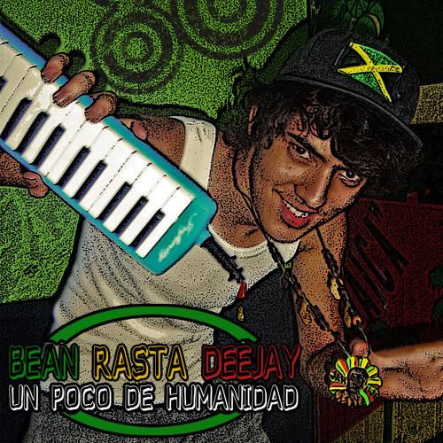 08 - Niños del futuro - Bean Rasta Deejay