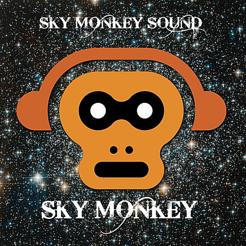 Sky Monkey - The World (Extended Mix)