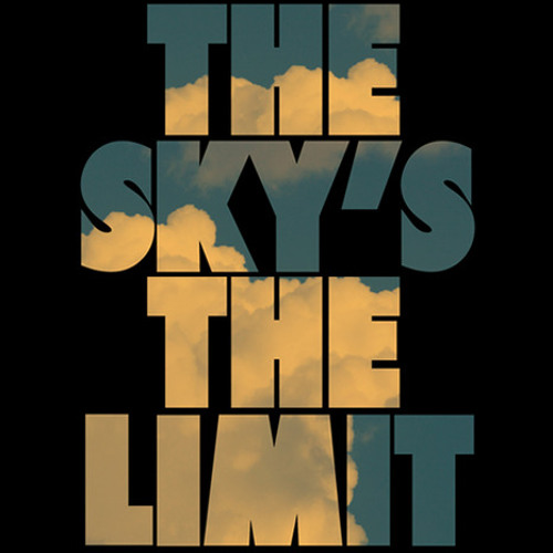 |Criminal| |The Sky's The Limit|