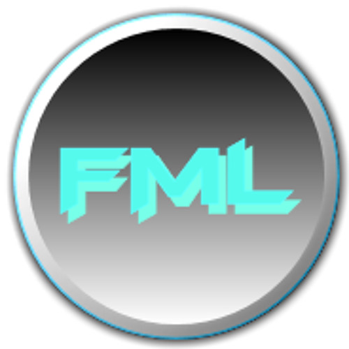 FML - All Day