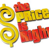 The Price Is Right - Main theme with multiple dings