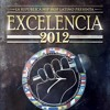 Akapellah - Face To Face (11. Excelencia 2012)