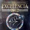 El Paisa ft. Kalibre - Callejero (4. Excelencia 2012) mp3
