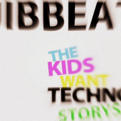 Minmal/Techno_Dezember_mix