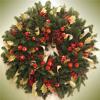 Luisa & Jones - Christmas songs medley