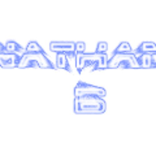 Yea Rock It Mtha Fkr - Nathan B (Re - Edit)