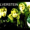 My heroine - Silverstein (Acoustic)
