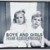 Boys and Girls (Alabama Shakes Cover)