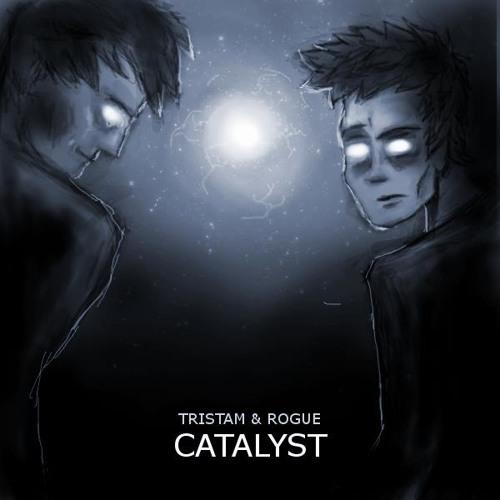 Tristam & Rogue - One