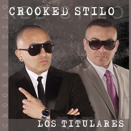 Cumbia Chueka feat. Celso Piña