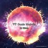 Dj Kitten - VY Canis Majoris(Radio Edit)