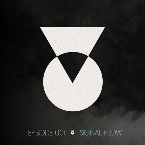 TOC Podcast Episode 001 - Signal Flow