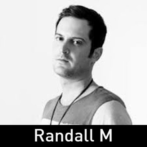 043 - RANDALL M - Keeping Underground Alive on Ibizaglobalradio