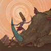 Rhino Skin Tangent ft JackNicolson&BobbyMcFerrin