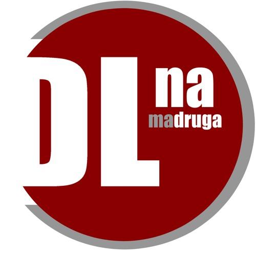 3º Programa - DL na Madruga (Guilda Dragons Lords)
